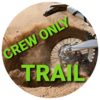 Crew Only Trail Catalunya