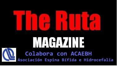 The ruta colaborador thumb l