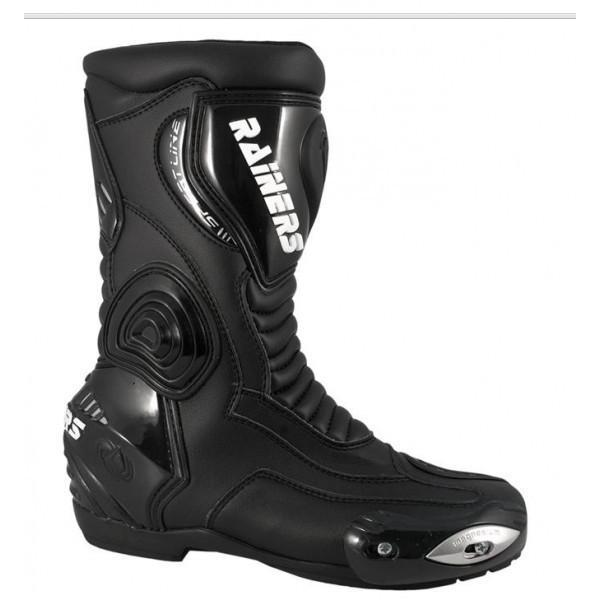 botas_motorista_racing_rainers_640_