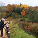 Montseny guilleries 13 thumb r