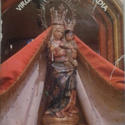 Virgen de la misericordia 4 thumb r