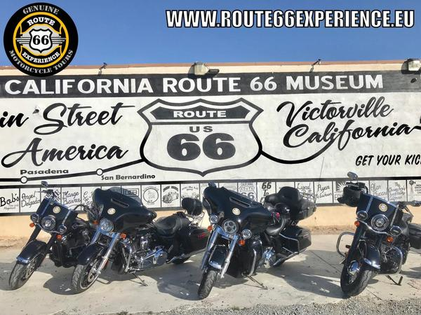 13 california route 66 experience thumb l