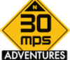 30mps Adventures
