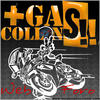 ADMIN + GAS COLLONS!!