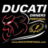 Ducati Owners Portugal